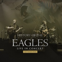 Fans in the Ohio and Kentucky areas will have opportunities to catch The Eagles Live!!