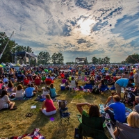 Festival Review/Photo Gallery from this past weekend's The Fest in Wickliffe, OH