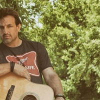 Country Singer/Songwriter Tony Ramey will Play the Southgate House Revival in Newport, KY on 9/18