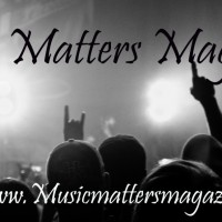 Music Matters Magazine's Ohio Music Festival Guide