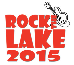 Rock-the-Lake-Logo-final-300x263