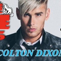 Free Christian Rock Concert at Indian Lake in Lakeview, OH Saturday 8/1 to feature Colton Dixon, The Rhett Walker Band and Veridia at Rock The Lake 2015