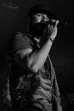"""Headliner Sam Hunt taking his time at """"Country Night Lights""""!"""