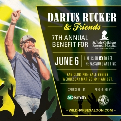 170-006-16  WHS Darius Rucker - Facebook - 17Mar2016 - V2