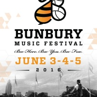 The Killers, Florence and The Machine, Mudcrutch (Featuring Tom Petty) and more to play this year's Promowest Bunbury Music Festival