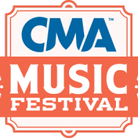 2016 CMA Music Festival Event Guide