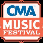 CMA-Fest-2015-300x300
