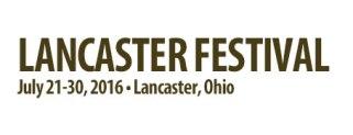 lancaster_festival_03