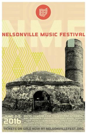 NMF16-Poster-11x17-Web.jpg