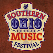 southern-ohio-indoor-music-festival