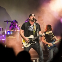 "Lee Brice's Headlining ""Life Off My Years"" Tour Stops in Dayton Ohio!"