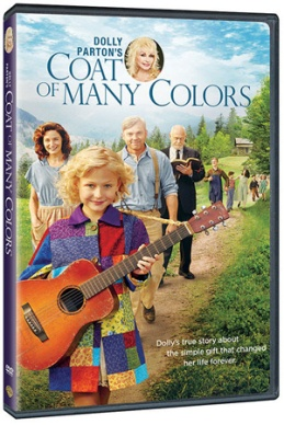 dolly-parton-coat-of-many-colors-dvd-cover1