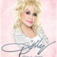 "Dolly Parton's ""Pure and Simple"" tour will make a stop at Cincinnati's Horseshoe Casino"