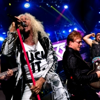 We're STILL Not Gonna Take It: Jay Jay French on Forty Years of Twisted Sister