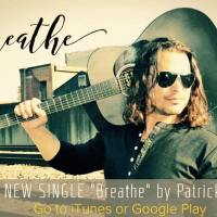 Christian Music Artist Patrick Rivers to Donate Entire Months Proceeds From Downloads of New Single to Mother with Pancreatic Cancer