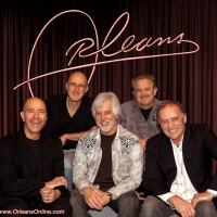 Orleans On Tour and Coming to Portsmouth, Ohio!