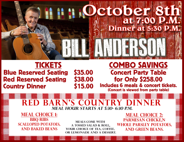 billanderson-concerttickets