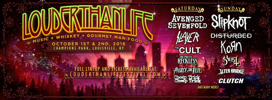 LTL-2016-FB-ONSALE