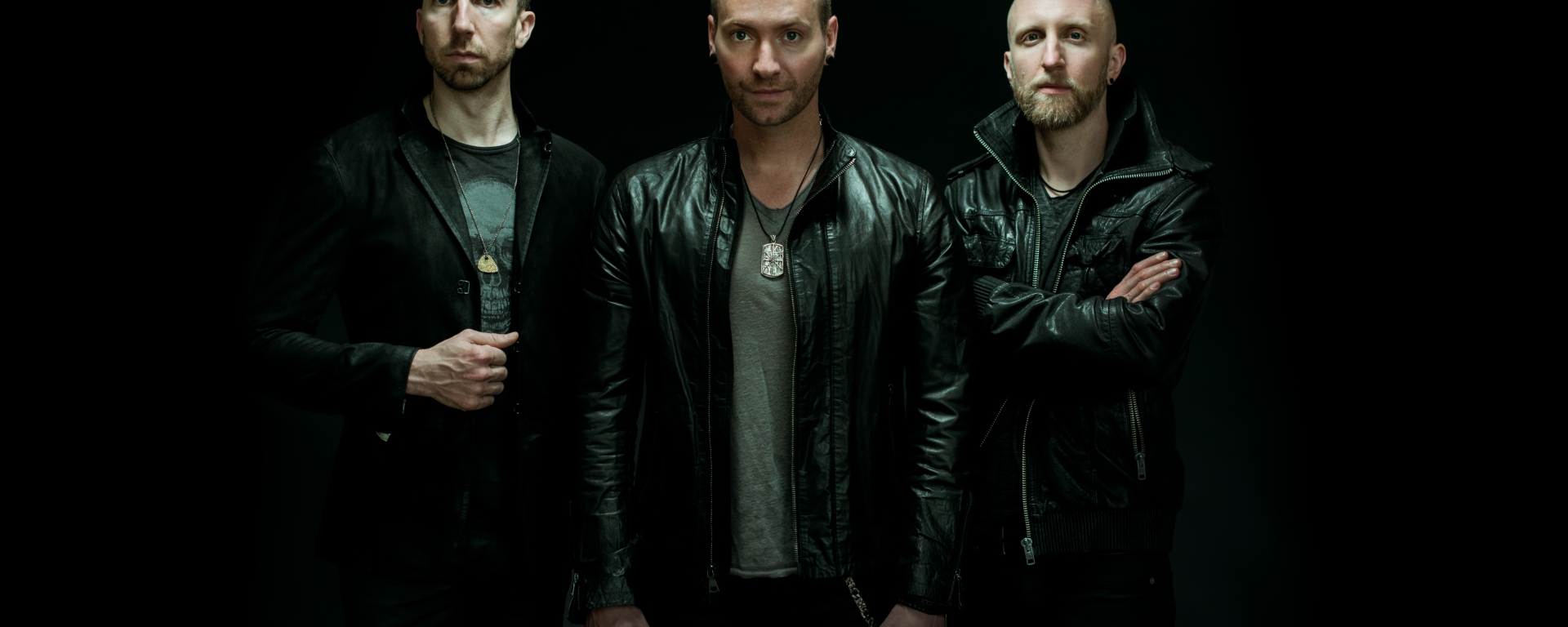 Inhale- Exhale Interview with Trevor McNevan of Thousand Foot Krutch