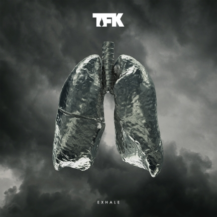 tfk_exhale_cover