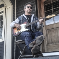 Kenny Dubman Talks New Album Reckless Abandon