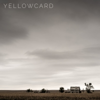 Yellowcard Releases Final Self-Titled Album