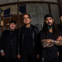 Mike Portnoy on New Album From The Neal Morse Band