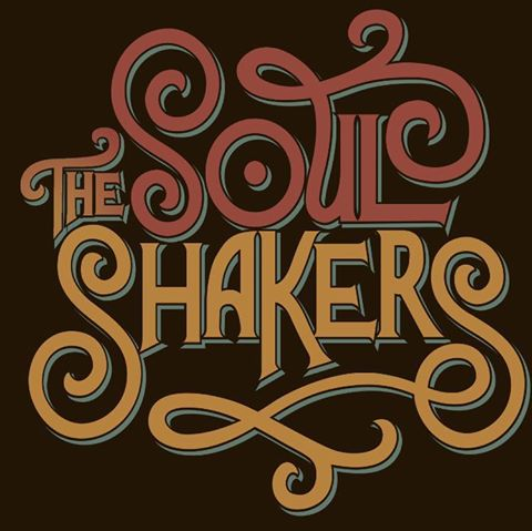 thumbnail_the_soul_shakers_-_logo