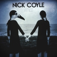 Song River talks with Nick Coyle about music, film, and more!