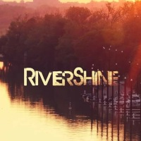 "David Helbig of RiverShine talks of their upcoming album ""All About The Ride"""