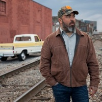 "Aaron Lewis announced as part of Brantley Gilbert's ""The One's That Like Me 2018"" Tour"