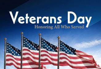 20161108_VeteransDay16_1000