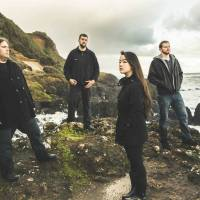 "Vintersea releases new single ""Skies Set Ablaze"" review"