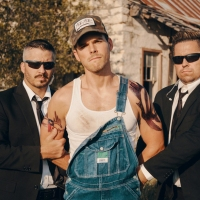 "Earl Dibbles Jr brings fans new music video for ""Don't Tread On Me"""