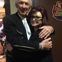 COUNTRY MOURNING THE PASSING OF MEL TILLIS
