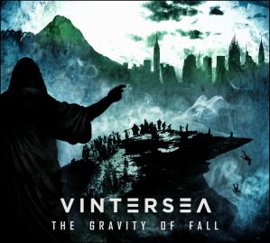 Vintersea_Front__1_