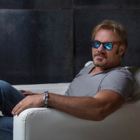 PHIL VASSAR'S NEW YORK MEDIA BLITZ CONTINUES WITH PERFORMANCE ON FOX ALONG WITH TOUR