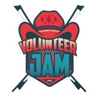Volunteer Jam XX : A Tribute to Charlie Daniels review