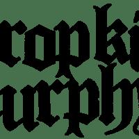Dropkick Murphys 2018 St. Patrick's Day Tour