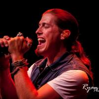 Artist of the Week: Jason Michael Carroll
