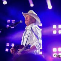 Alan Jackson on Honky Tonk Highway Tour with Lauren Alaina Lexington, Ky review