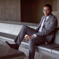 Nelly announces show at Whitaker Bank Ballpark , Lexington Ky!
