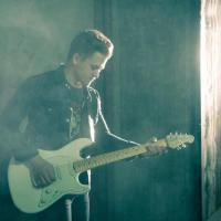 "AT&T and AUDIENCE® Network Present: ""HUNTER HAYES"""