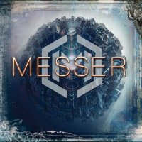 Messer to release debut album on 4/20/18