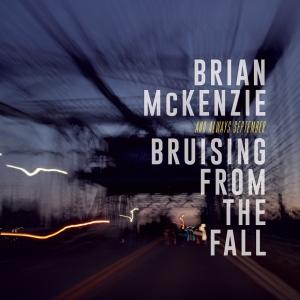brianmckenzie_bruising_cover_square_SOLID_LETTERS_WEB_RES