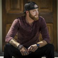 "Jacob Bryant ""Pour Whiskey On My Grave"" music video & single review"