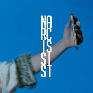 narcissist-cover_preview