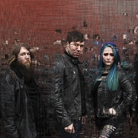 EP Review: Razorwire Halo 'Retaliate'