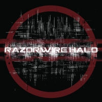 Razorwire Halo just released the official music video for 'Sweat'