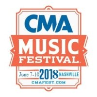 CMA Fest 2018 lineup is finally announced
